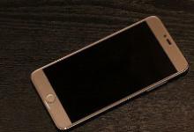 8款2500元价位手机横比 荣耀9/小米6/努比亚Z17/锤子M1/OPPO R11谁能碾压谁?