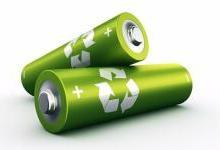一场席卷动力电池行业的新模式正在诞生