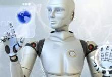 论大数据对于人工智能发展的重要性