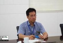 三星阳光2017年规划产能100MWh