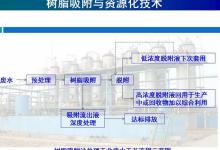 有机废水处理技术及应用案例解析