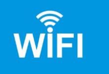 WiFi已攻占世界 芯片原厂、模组方案商盘点