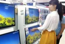 日系家电品牌陆续变卖 被中企收购后能否重拾辉煌?