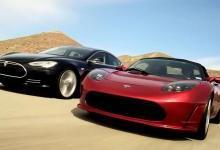 特斯拉/比亚迪/沃尔沃:谁来掌控未来新能源车天下?
