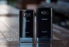 三星正式向美国Galaxy S8用户推出Bixby语音助理