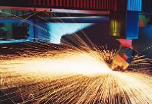 印度激光应用市场现状及趋势分析