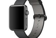 新Apple Watch配micro-LED屏