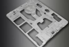 3C产品精密化带来激光加工应用新天地