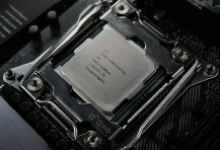 英特尔酷睿i9-7900X评测:10核心20线程怪兽不是一般的强