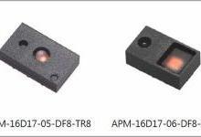 雷达传感器的新型热门应用,你知多少?