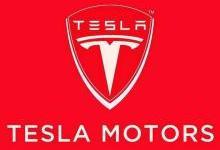 细数特斯拉Model X的酷炫黑科技