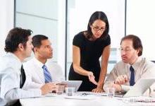 """LED企业管理""""刺头型""""员工的三大策略"""