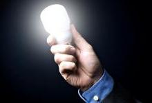 智能照明市场商机无限,跨境卖家该如何把握?
