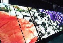 """如何看待LED行业的""""定制化""""发展"""