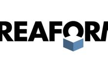Creaform实验室获ISO/IEC 17025认证