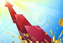 锂电池概念股异动走强 雅化集团涨超8%