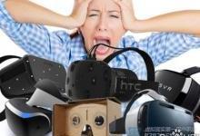 移动VR游戏发行这门生意到底靠不靠谱?