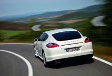 松下新图像传感器:改善自动驾驶技术