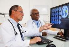 美国数字医疗产品发展路径渐趋明朗