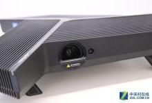 极米/小米直面PK 激光电视又有新品发布