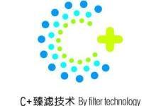 PM2.5爆表,TCL空气净化器保卫呼吸健康