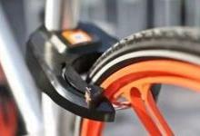 共享单车将为传感器带来历史性发展机遇!