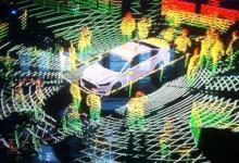 自动驾驶新驱动力:点云算法如何释放激光雷达威力?