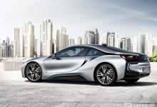 政策利好 下半年新能源车销量预期大增