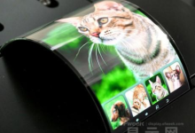 如何看待液晶面板产能过剩问题?面对新的市场格局和竞争