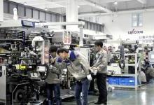 宝马与奔驰培育了中国最大电池工厂?