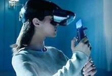 主攻游戏娱乐的AR/VR现状:产品多应用少