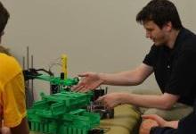 3D打印和测试自我复制3D打印机
