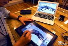 用生成设计和3D打印完成的搜救无人机