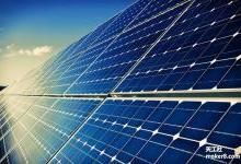 AFRL用3D打印和钙钛矿制造太阳能电池