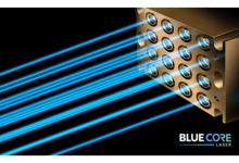 明基激光工程投影机为重要领域带来革新