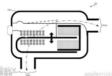AirPods新专利:通过传感器调节环境噪音大小
