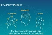 AI时代 高通有哪些核心支撑力?