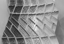 详解米其林如何用SLM金属3D打印轮胎模具