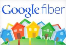 宽带这事只有运营商能干,谷歌光纤也都玩不转