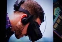 打造垂直VR游戏社区 Oculus缓慢稳步发展(下)