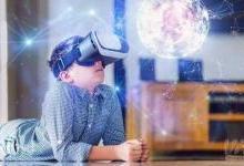 谷歌再度布局 用户可下载VR教育应用