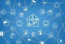 智能控制器厂商将会抢占物联网市场先机