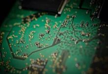 高通、台积电发财报 电子产业链Q3动向展望