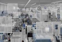工业4.0中的硬件商机