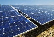 可再生能源发电装机破6亿千瓦
