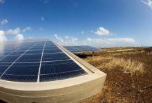 再生能源有机会比火力发电便宜