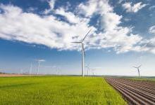特高压设施投运 打破清洁能源瓶颈
