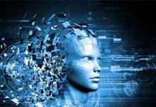 人脸识别相逢人工智能 胜却人间无数
