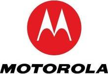 摩托罗拉与AI公司合作开发智能摄像机