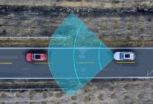 无人驾驶传感器产业链和市场趋势分析